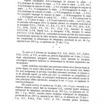 COMUNICAT-RECHIZITORIU-2