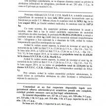 COMUNICAT-RECHIZITORIU-3