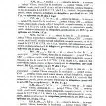 COMUNICAT-RECHIZITORIU-5