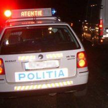 VÂLCEA: Doua soferite au adormit la volan si au provocat grave accidente rutiere