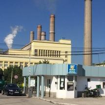 VIDEO: Lămuriri de la CET Govora. Este sau nu stoc de cărbune pentru a trece iarna în RÂMNICU VÂLCEA…!?
