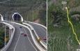 Autostrada Sibiu-Piteşti / Încep lucrările la lotul 5 Piteşti-Curtea de Argeş