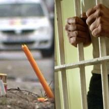 """Râmnicean condamnat după ce a provocat un accident mortal! Vezi cât a """"încasat""""!"""