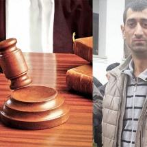Escrocul Boncan, condamnat şi achitat în acelaşi dosar! Victimele sale sunt persoane cunoscute în Vâlcea!