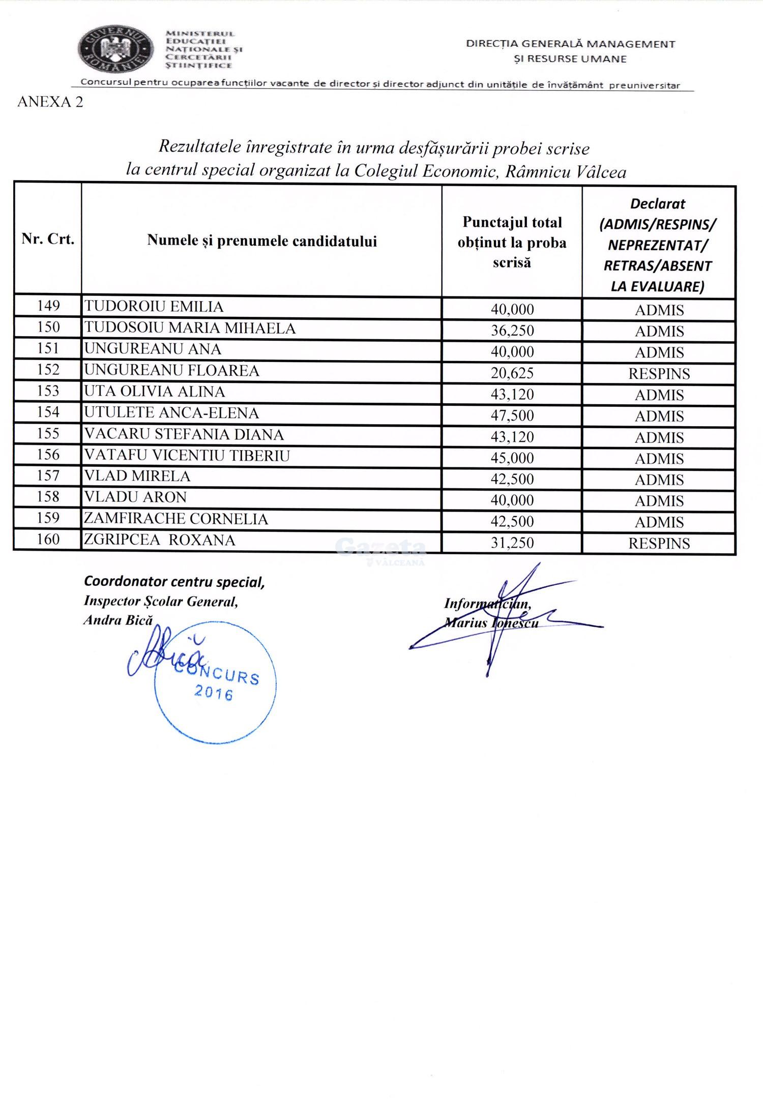 rezultate_concurs_directori-5