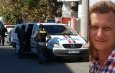NEWS ALERT. Poliţist din Vâlcea, condamnat pentru înşelăciune şi fals în acte. Cum ajungeau banii pe amenzi în buzunarul său!