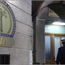 Fonduri APIA, obținute ilegal la VÂLCEA. DNA a intervenit!
