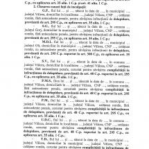 COMUNICAT-RECHIZITORIU-10