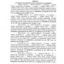 COMUNICAT-RECHIZITORIU-4