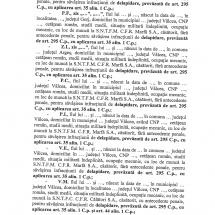 COMUNICAT-RECHIZITORIU-6
