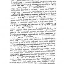 COMUNICAT-RECHIZITORIU-7
