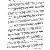 COMUNICAT-RECHIZITORIU-8