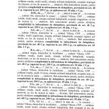 COMUNICAT-RECHIZITORIU-9