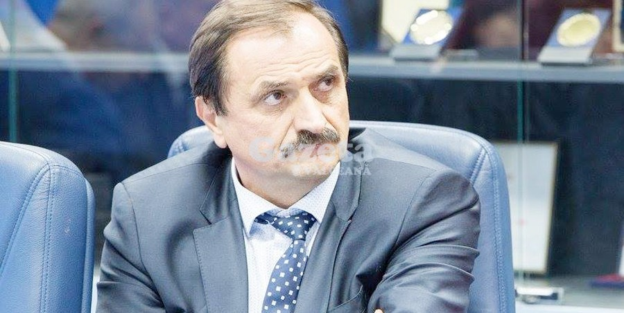 La ordinul PNL și cu complicitatea PSD, senatorul Bulacu a votat contra amânării plății ratelor