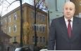 Speranțe pentru vâlcenii din zona Bălcești. Primii paşi pentru redeschiderea Spitalului orăşenesc