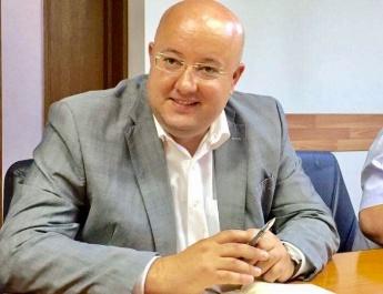 """Mesajul șefului județului, înainte de scrutin: """"Cred cu tărie în forța binelui!"""""""