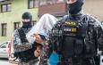 """Săgețile """"hackerilor"""" din Vâlcea au primit condamnări! Vezi cine sunt!"""