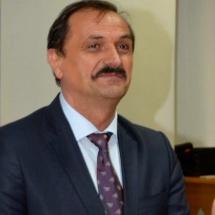 Senatorul Romulus Bulacu interesat de situaţia românilor din Regatul Unit, după Brexit