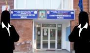 Vezi cine sunt directorii care au promovat concursul pentru școlile din Vâlcea