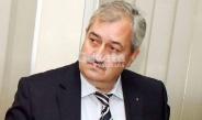 DOCUMENT! Primăria condusă de Sărdărescu, bănuită de fapte penale
