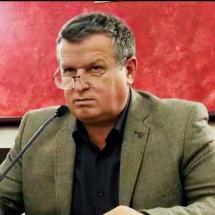 Prima reacție a primarului Gutău cu privire la plecarea celor de la Pirelli…