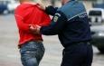 Bărbat din Vâlcea, reținut pentru distrugere. Infracțiunea a fost comisă în Pitești