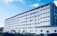 Echipamente medicale necesare în lupta anti-COVID, achiziționate la Spitalului Județean Vâlcea