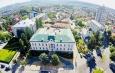 Râmnicu Vâlcea – unul din cele 5 oraşe din România acceptate în Proiectul BEACON