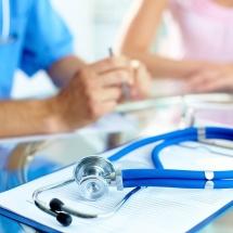 Primăria Râmnicului angajează medici