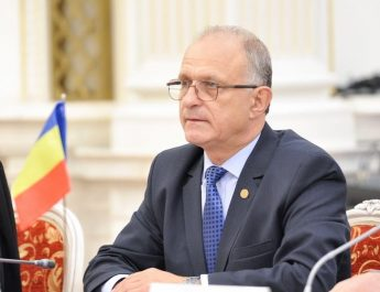 Deputatul Cocoș, proiect de lege pentru copiii de grădiniță