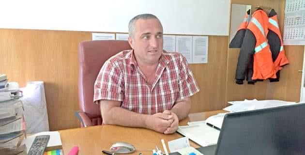 Cristi Jianu a trecut la PNL Râmnicu Vâlcea