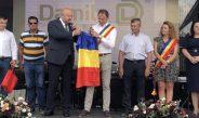 VIDEO: PNL Vâlcea a dat cu Măciuca în primarul Mărcoianu