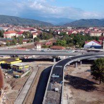 Primăria Râmnicului a atras în ultimii ani la bugetul local 25 de milioane de euro pe proiecte cu finanţare europeană prin POR 2014-2020