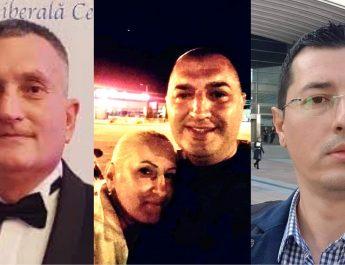 Opoziția vâlceană se măscărește pe Facebook. Useriștii și liberalii de la municipiu sar pe Buican!