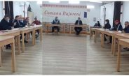 5 consilieri locali de la Bujoreni se cred mai presus de ordonanţele militare şi de decretul preşedintelui