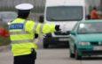Vâlcean dat pe mana procurorilor din Argeș după ce a comis o infracțiune în trafic
