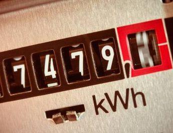 La solicitarea Primăriei Râmnicului, indexul  contoarelor de energie electrică se va transmite exclusiv telefonic sau prin e-mail