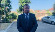 """Presa națională, despre Gutău: """"Omul cifrelor și al faptelor"""""""