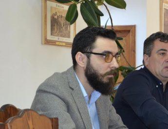Prefectul de Vâlcea, amenințat cu plângere penală de către șeful PSD