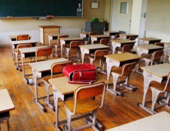 Vezi sub ce scenarii vor funcționa școlile din Vâlcea în următoarea săptămână