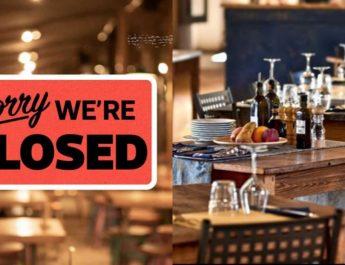 DECIZIE. Se închid restaurantele, cafenelele, cinematografele și teatrele din Râmnicu Vâlcea