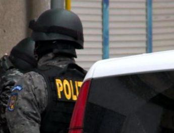 PARCHETUL VÂLCEA: Trei inculpați, urmăriți penal pentru trafic de migranți