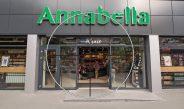 Cine și de ce vrea murdărirea renumelui celui mai mare retailer românesc? Annabella, țintă vie!