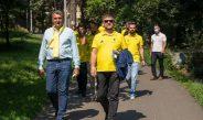 PNL Râmnicu Vâlcea încearcă să blocheze atragerea de fonduri europene