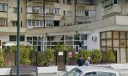 Se cere intervenția instituțiilor statului contra conducerii CAR Pensionari Vâlcea