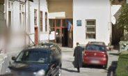 Cum se tergiversează procesul penal al unui fost primar din Vâlcea. Avocat amendat!
