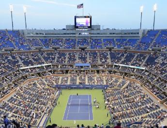 Care sunt șansele sportivelor românce la tenis în perioada următoare?